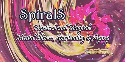 spirals final FB header.jpg