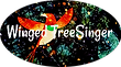 wst in tree.png