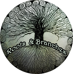roots and branches png.png