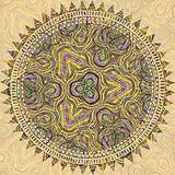 collageflowersswirled.jpg