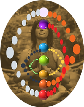 woman for chakras.png