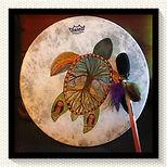 drum in frame2.jpg