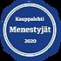 KL-Menestyjat-Sinetti-FI-RGB-200px.png