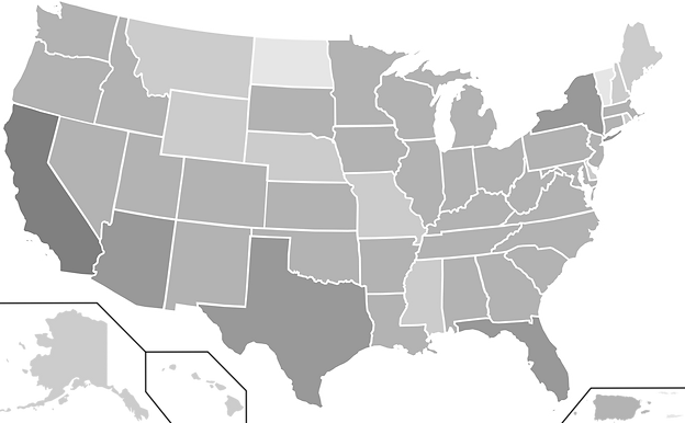 maps-clipart-map-united-states-9_edited_