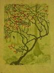 Gertrude Hermes, Trees