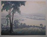 Concord and Cavendish Morton, Medina Valley