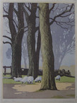 Robert Howie, Trees