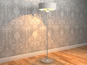 Laura Ashley Sorrento Floor Lamp.jpg