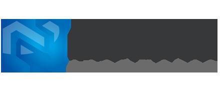 Nomad eCommerce logo