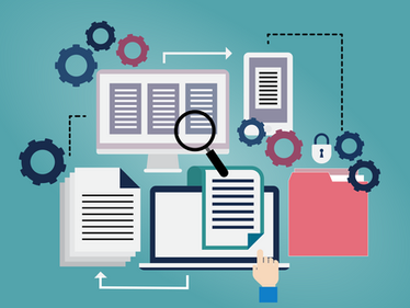 Umbrella Innovation: Automated Intercompany Workflow