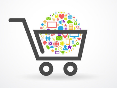 6 Essential Elements To a Successful B2B E-Commerce Site