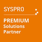 syspro_premium_solutions_partner_logo.jp