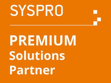 New Strategic Partnerships Drive SYSPRO's Growth in Canada