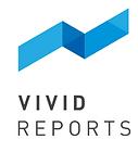 Vivid Logo.png