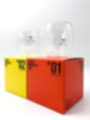 SML Glass (1).jpg