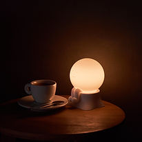 SML BABY LAMP 0022 copy.jpg