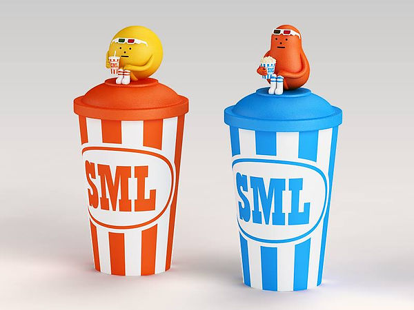 SML CUP.jpg