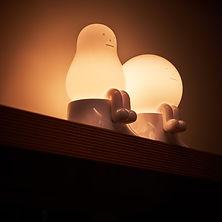 SML BABY LAMP 0023 copy.jpg