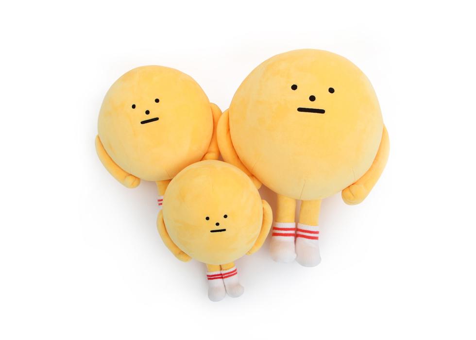 yellow_05