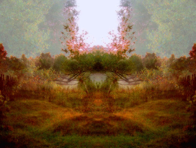 4508 landscape.jpg