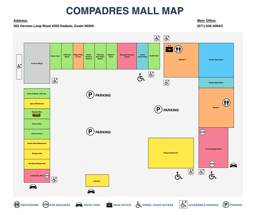 Compadres Mall Map November 2020.png