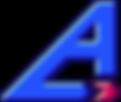 logo_a_big.png