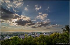 Rethel, Ardennes