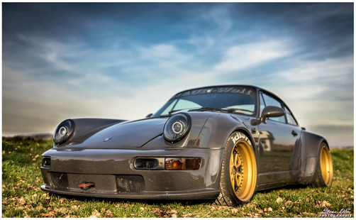 RWB Bourgogne photo 1