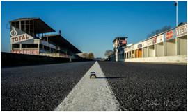 Circuit de Gueux