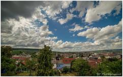 Epernay, Marne