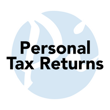 PERSONAL TAX-01.png