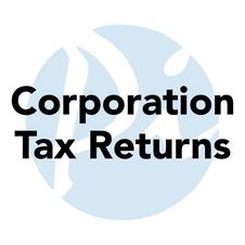 coporation tax returns-01.png