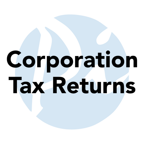 coporation tax returns-01.png