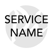 service name-01.png