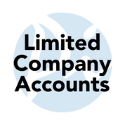 limited compnay accounts-01.png