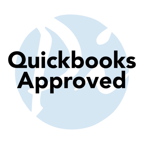 quickbook approved-01.png
