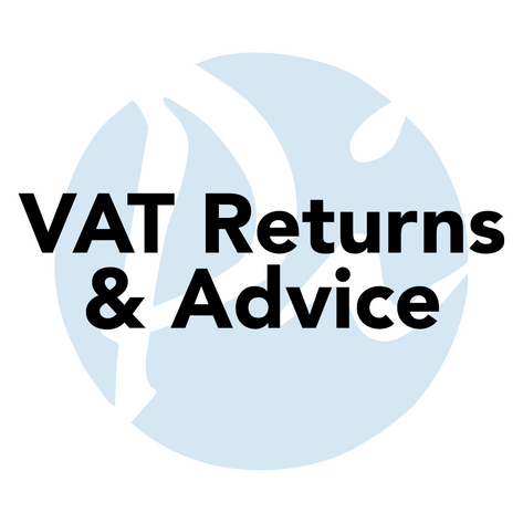 VAT Returns and Advice-01.png