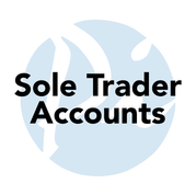sole trader accounts-01.png