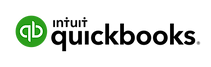 logo-intuit-quickbooks-preferred.png