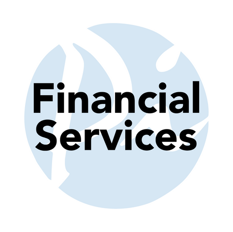 financial services-01.png