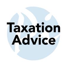 Taxation advice-01.png