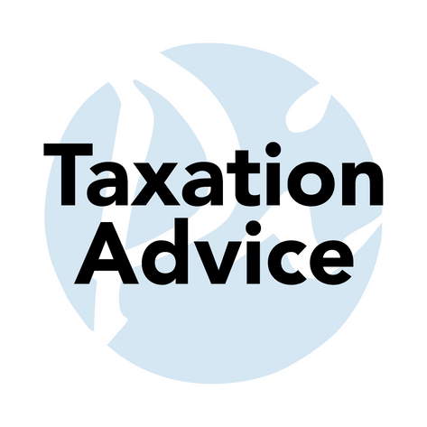 Taxation advice-01.png