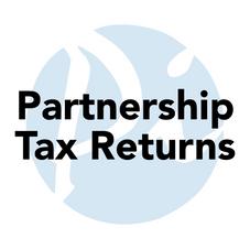 partnership tax returns-01.png