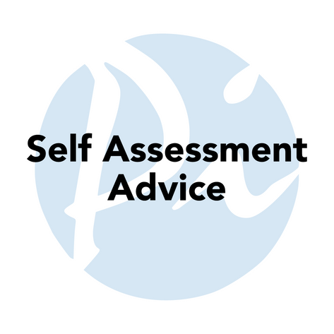 SELF ASSESSMENT ADVICE-01.png
