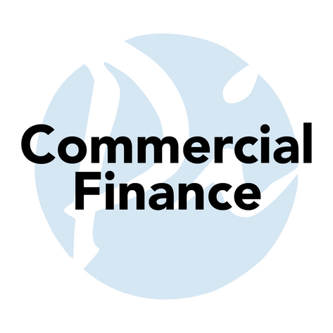 commercial finance-01.png