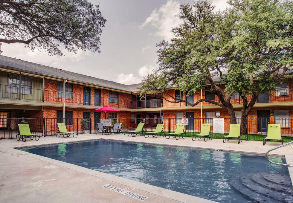 Courtyards Pool.jpg