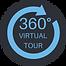 Virtual Tour Icon.png