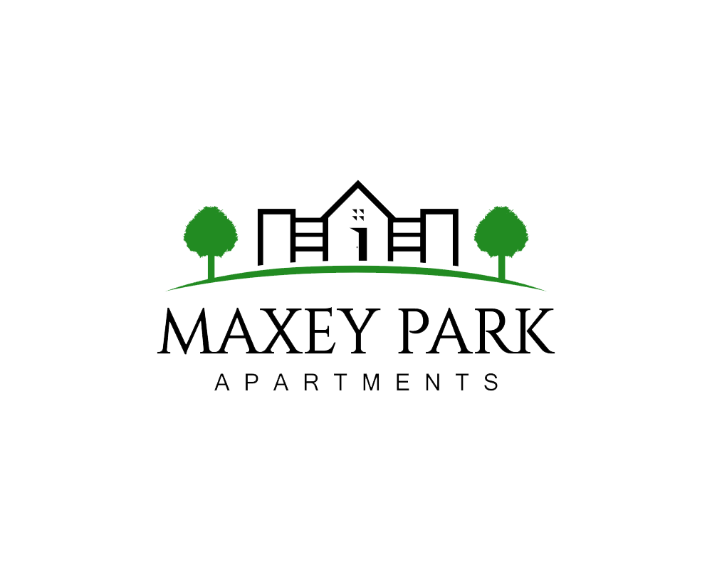 Maxey Park Apartments Tour