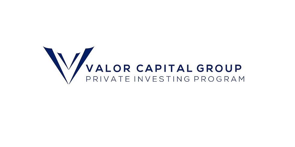 Private Investing Program