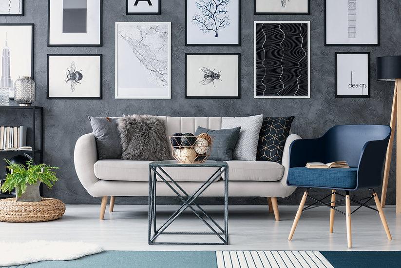 Blue Interior .jpg